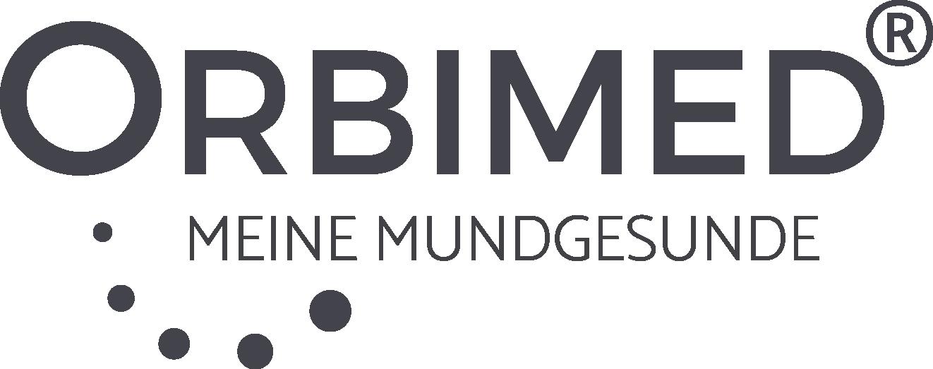 Logo-Orbimed-1