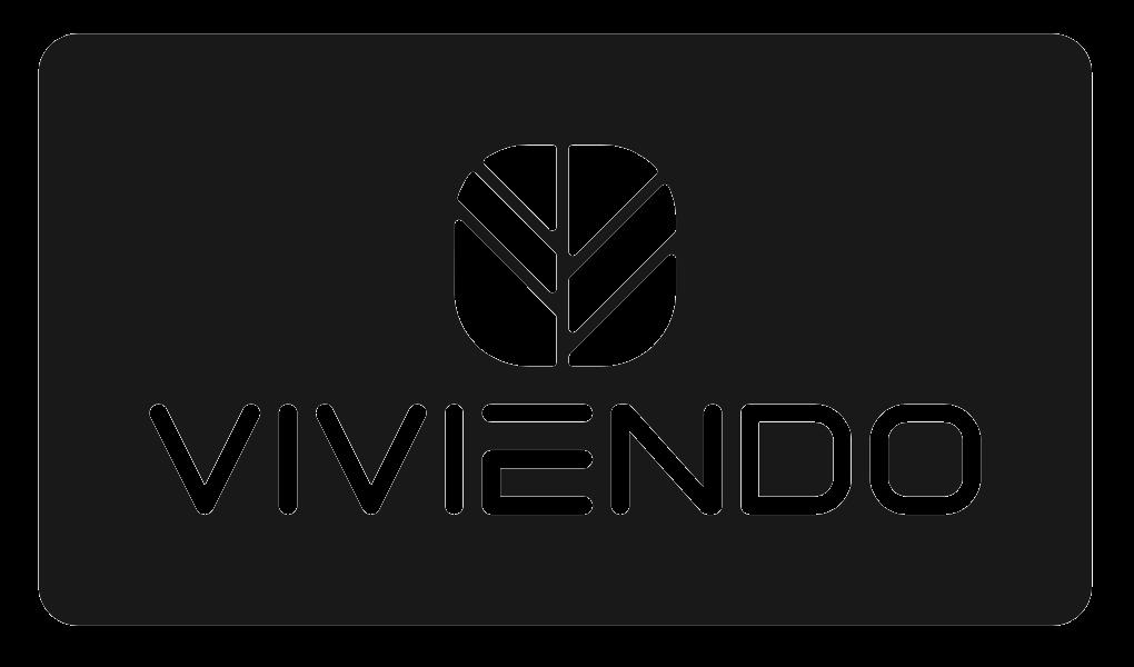 Gemmer Consulting logo eigene Marke Viviendo
