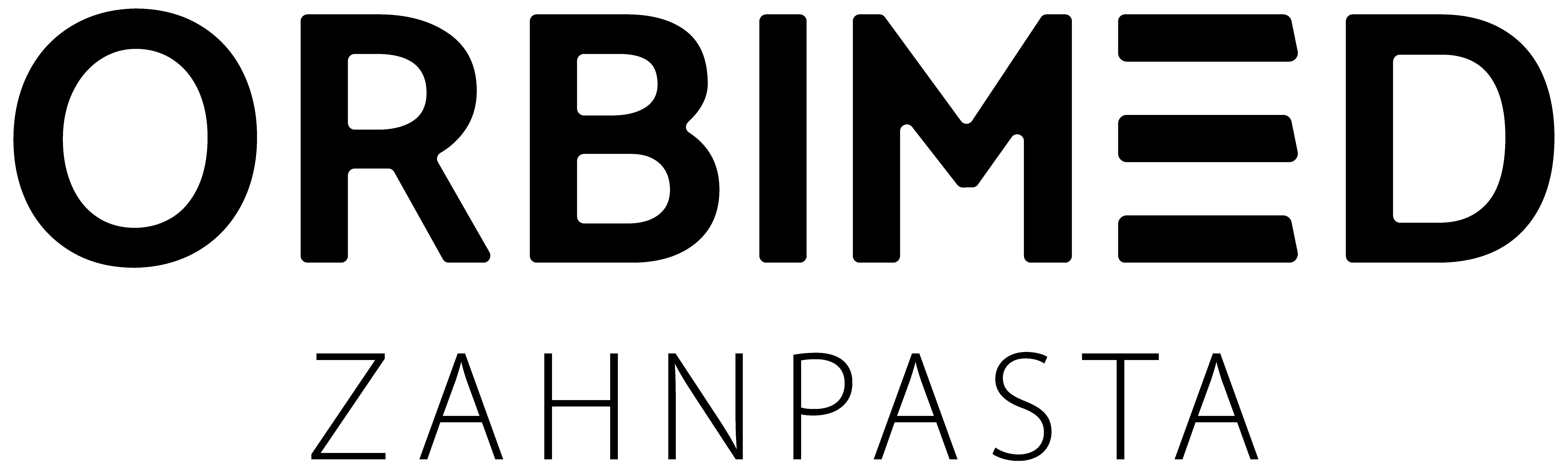orbimed_logo_web_2000x597px_schwarz